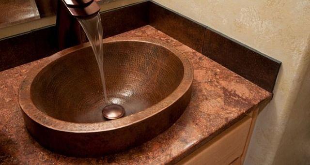 Cierra el grifo del agua mientras te cepillas los dientes