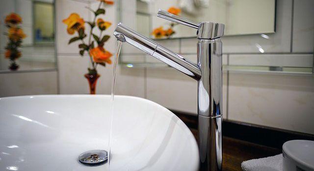 Cómo ahorrar agua: 55 Consejos a tomar en cuenta