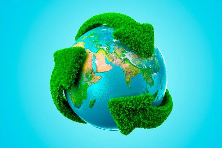 83 Consejos para llevar una vida sostenible