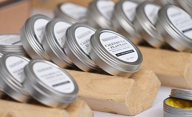 cosmetica ecologica negocios sostenibles