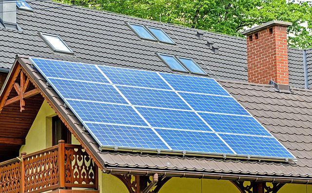 Comprar paneles solares: 8 consejos antes de tomar la decisión.