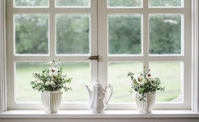 insolacion de las ventanas para ahorrar electricidad