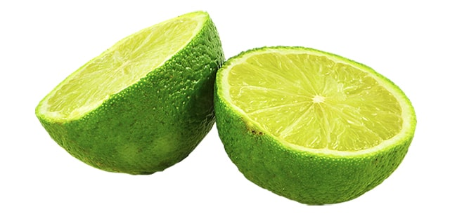 limpiar el hogar con limon