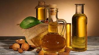 aceites ecológicos