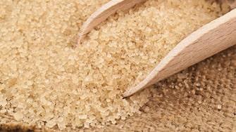 Azúcar ecológica