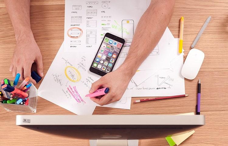 planificación y diseño