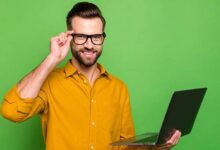 Cómo crear un blog con Greengeek en 30 segundos